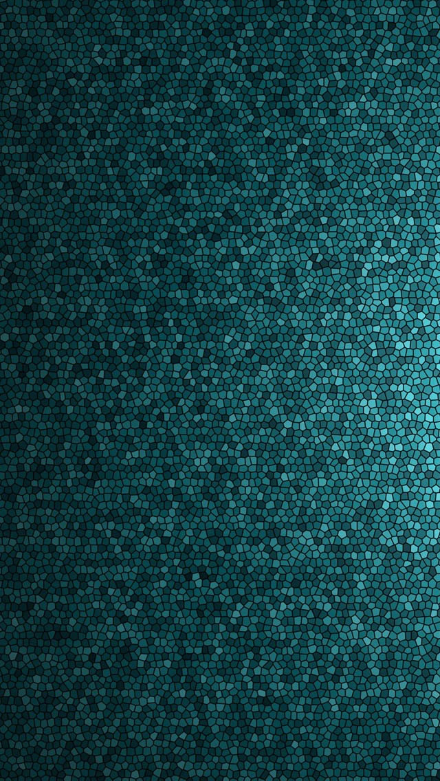 Textures Simple Purple Green iPhone wallpaper