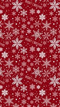 Best Snowflake Iphone Wallpapers Hd Ilikewallpaper