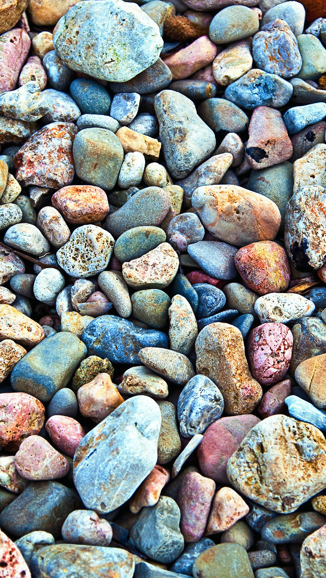 Pebbles Photography iPhone wallpaper