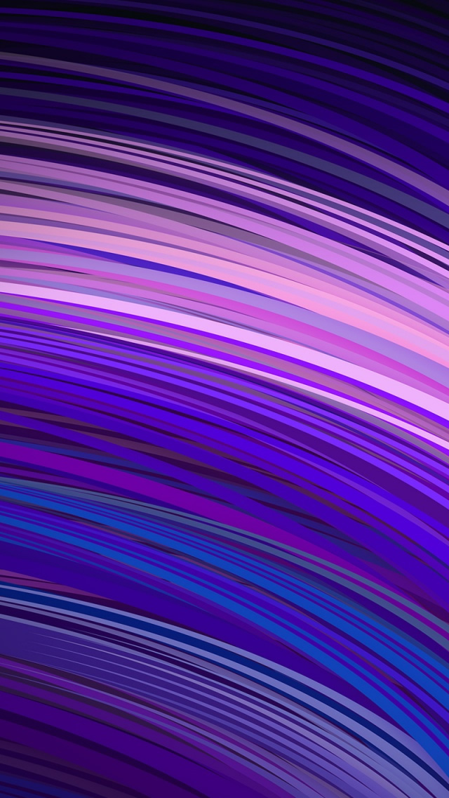 All New Htc One Streaks iPhone wallpaper