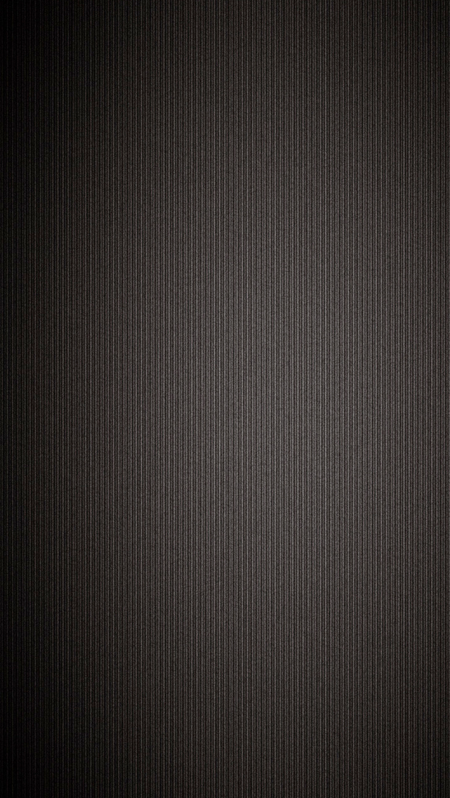Pattern Textures Iphone Wallpapers Free Download