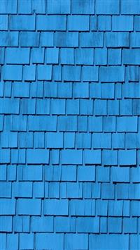 Best Tiles Iphone Wallpapers Hd Ilikewallpaper