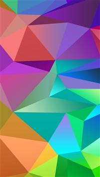 Best rhombus iPhone Wallpapers HD
