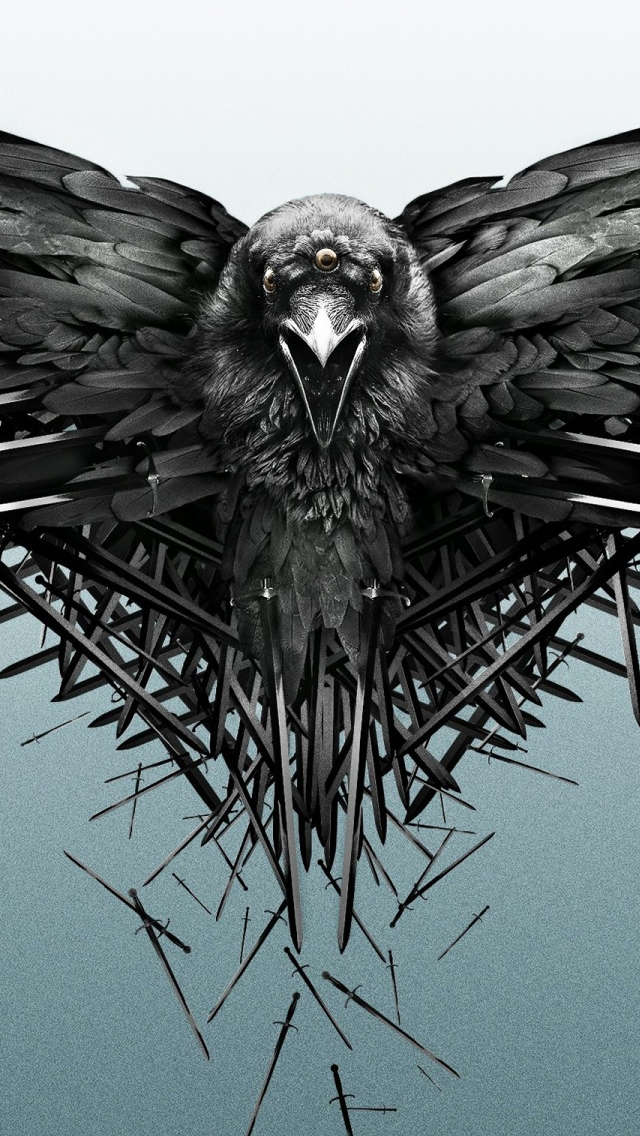 Game Of Thrones Season Iphone Wallpapers Free Download