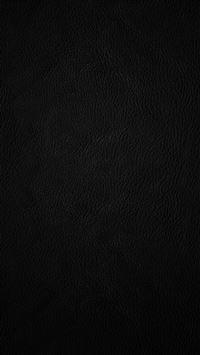 Best Aesthetic Iphone Wallpapers Hd Ilikewallpaper