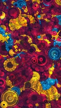 Best Psychedelic Iphone Wallpapers Hd Ilikewallpaper