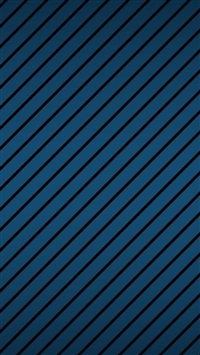 Textures Background Line Blue iPhone 5s wallpaper