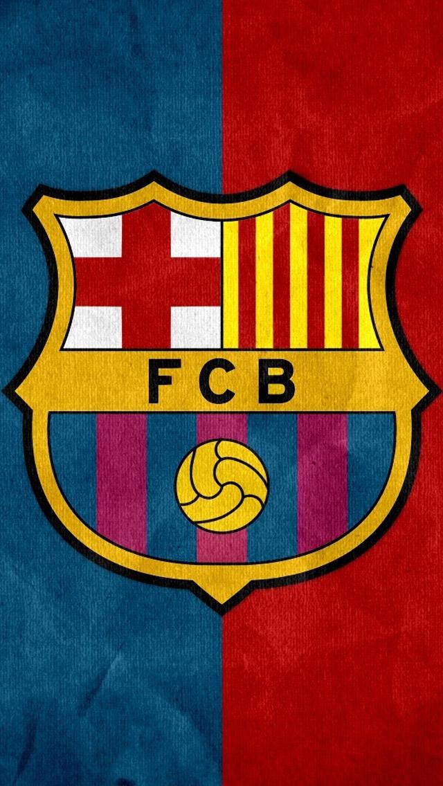 Best Football Iphone Wallpapers Hd Ilikewallpaper