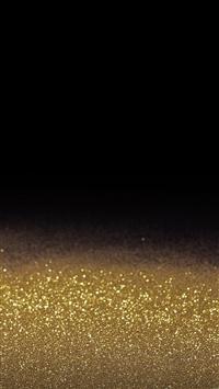 Best Gold Iphone Wallpapers Hd Ilikewallpaper