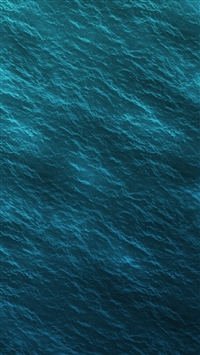 Ripple Wave Background iPhone 5s wallpaper