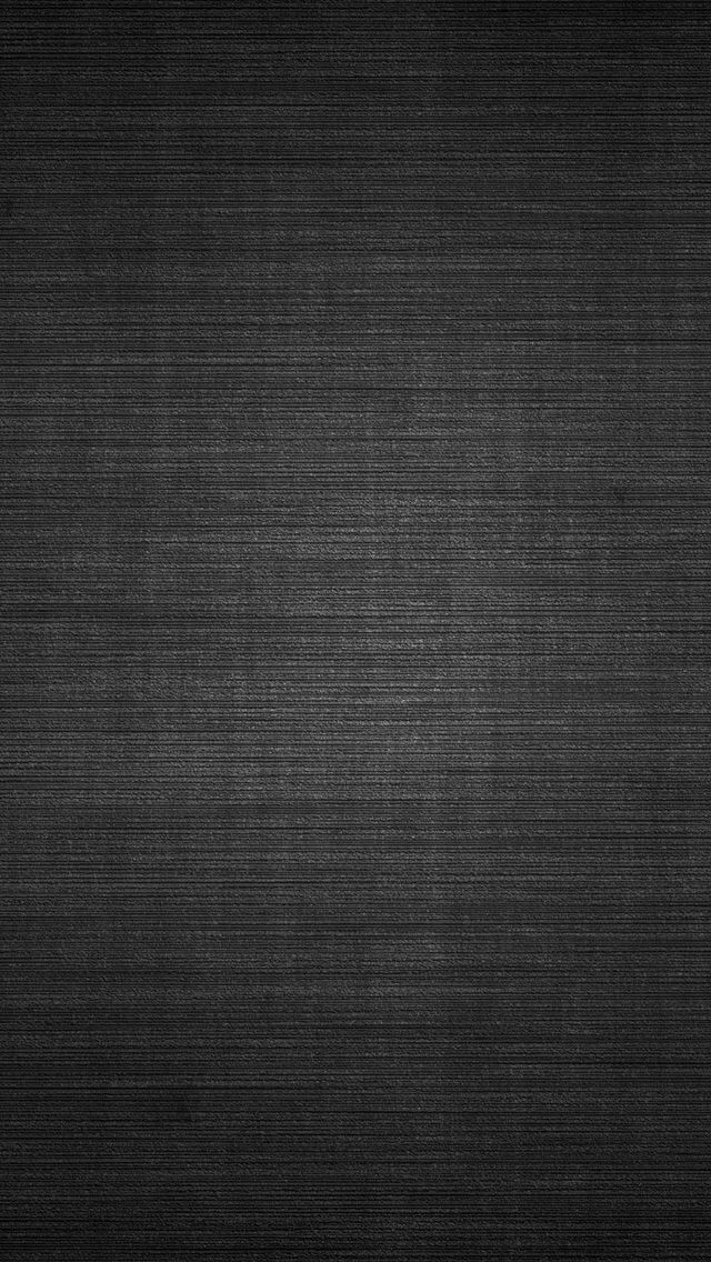 Abstract Gray Texture Background iPhone wallpaper