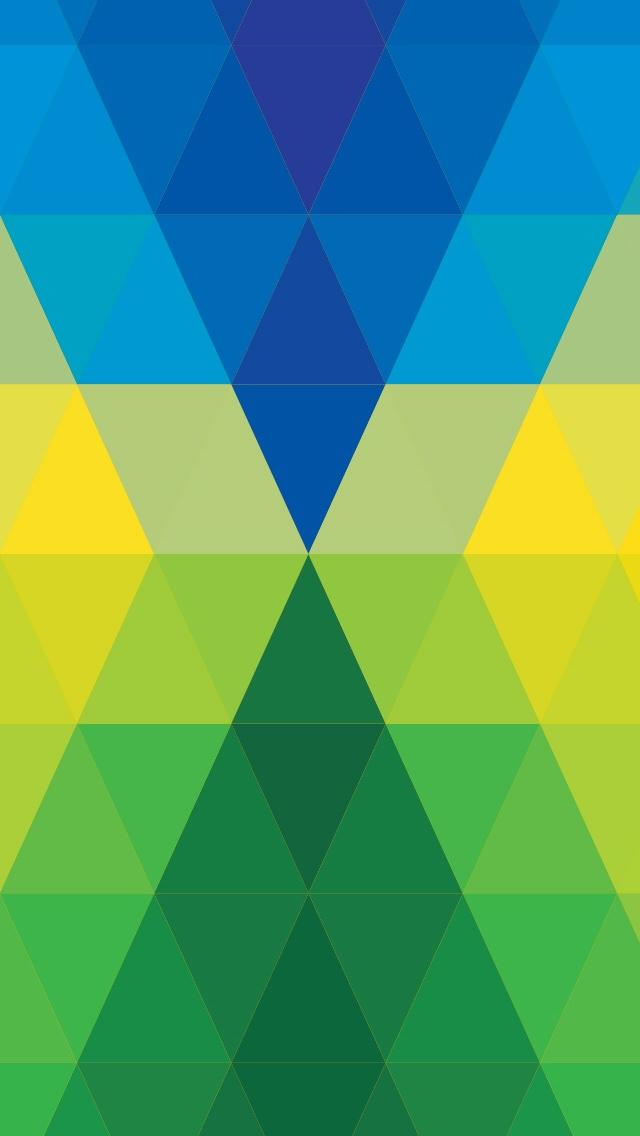 Best Geometry Iphone Wallpapers Hd Ilikewallpaper