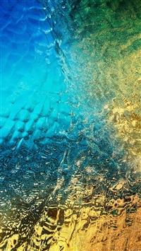Best Wet Iphone Wallpapers Hd Ilikewallpaper