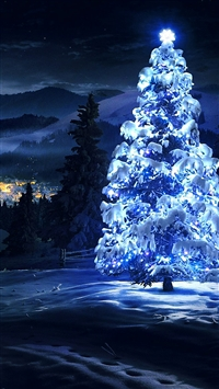 Cool Christmas Wallpapers Iphone.Best Merry Christmas Iphone Wallpapers Hd Ilikewallpaper