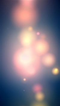 Best Blurry Iphone Wallpapers Hd Ilikewallpaper