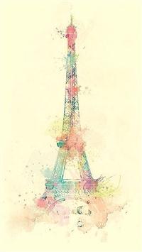 Best Watercolor Iphone Hd Wallpapers Ilikewallpaper