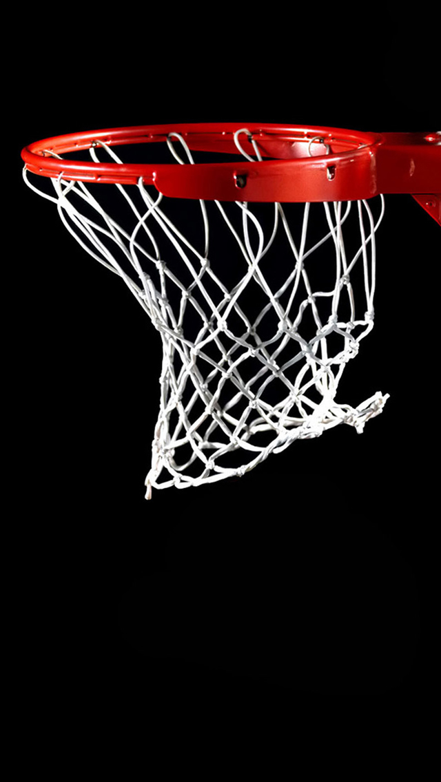 Iphone Basketball Wallpapers Group 55