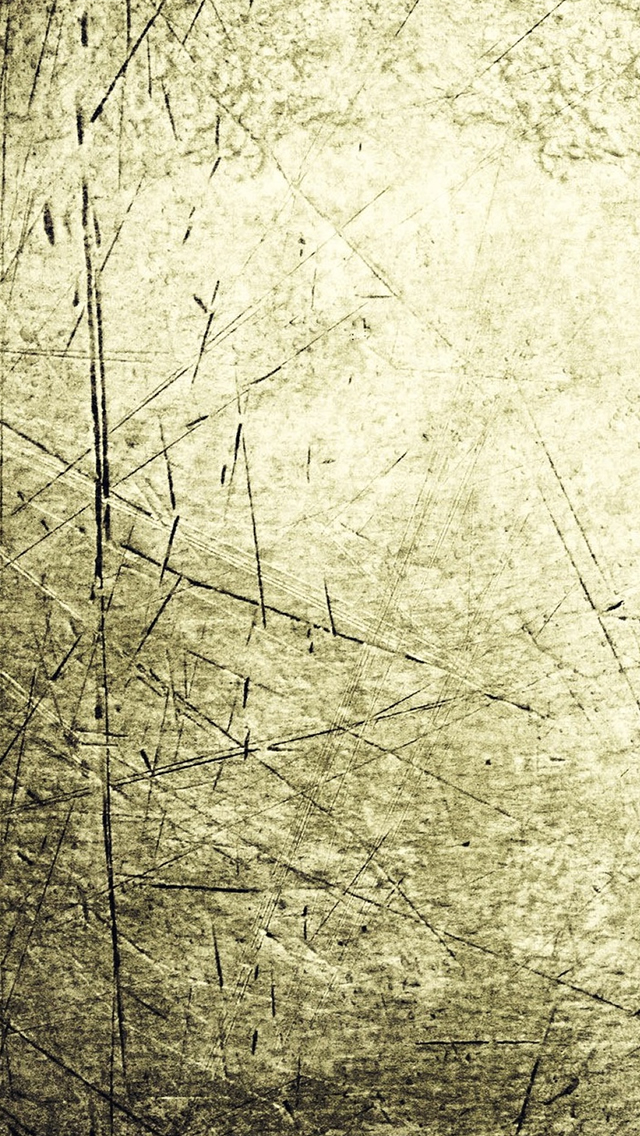 Abstract Gloomy Ugly Old Wall Texture Pattern iPhone wallpaper