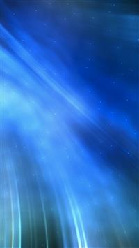 Pure Shiny Swirl Light Beam Pattern iPhone wallpaper