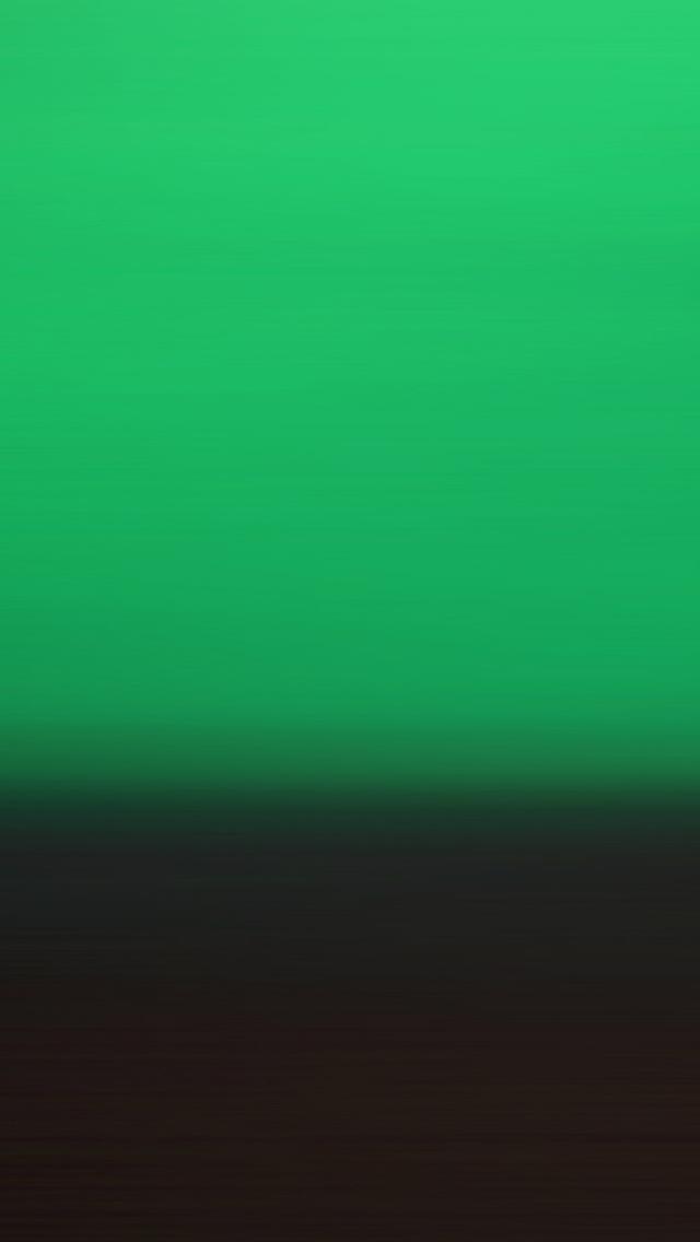 Motion Green Dark Gradation Blur Iphone Wallpapers Free Download