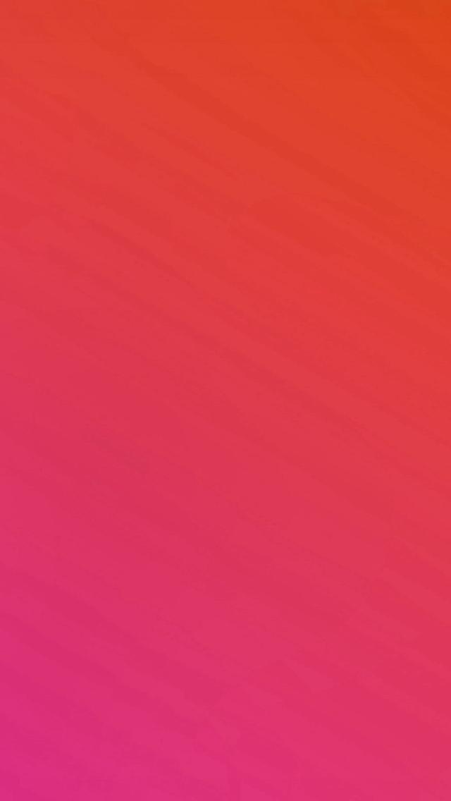 Red Orange Combination Inside Gradation Blur iphone wallpaper ilikewallpaper com