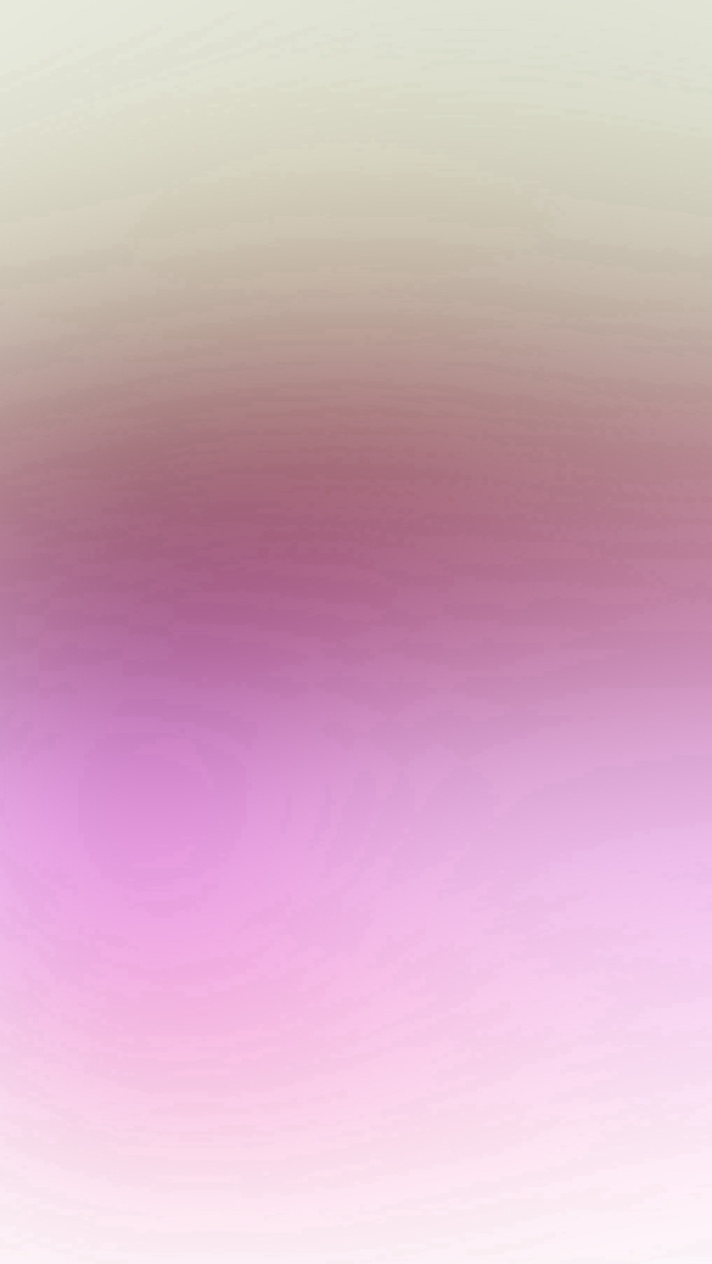 Red Morning Day Gradation Blur iPhone wallpaper