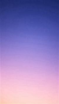 Best Blur Iphone Wallpapers Hd Ilikewallpaper