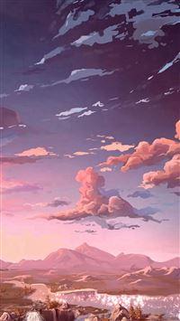 Best Anime Iphone Wallpapers Hd 2020 Ilikewallpaper