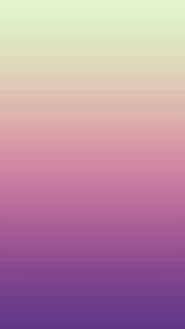 Purple Soft Red Gradation Blur iPhone wallpaper