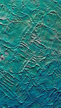 Rubber Green Texture Pattern iPhone 5s wallpaper