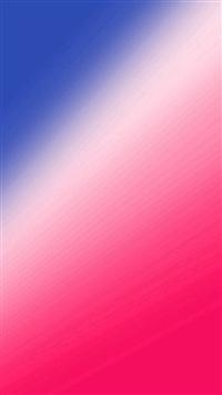 Pepsi Cola Blur Colors Blurry iPhone 5s wallpaper