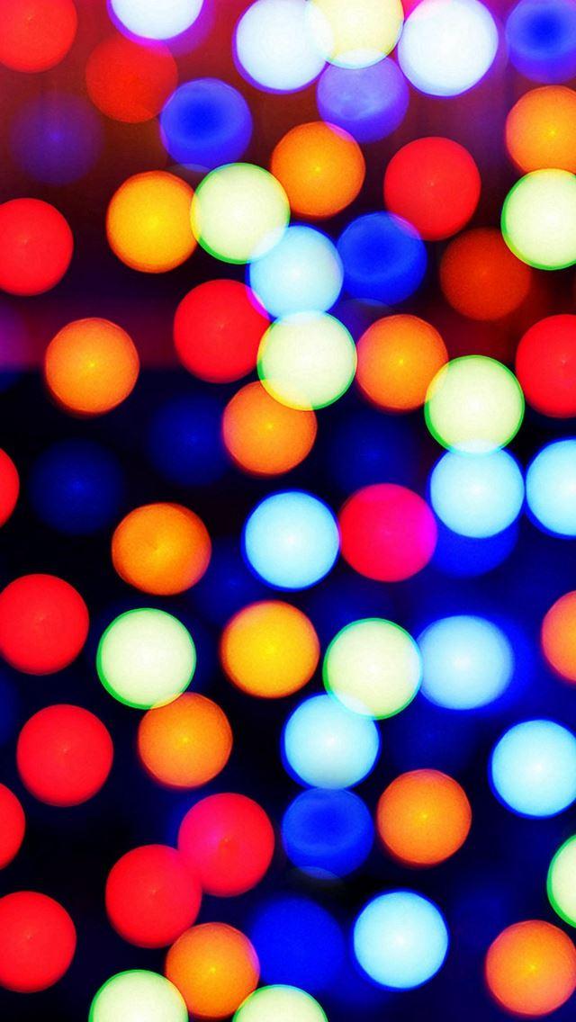 Best Neon Light Iphone Wallpapers Hd Ilikewallpaper