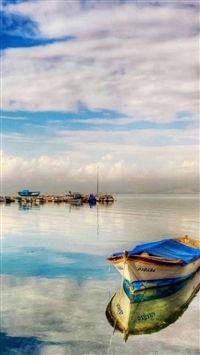 Best Boat Iphone Wallpapers Hd Ilikewallpaper
