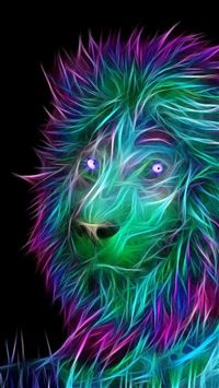 Best Colorful Iphone Hd Wallpapers Ilikewallpaper
