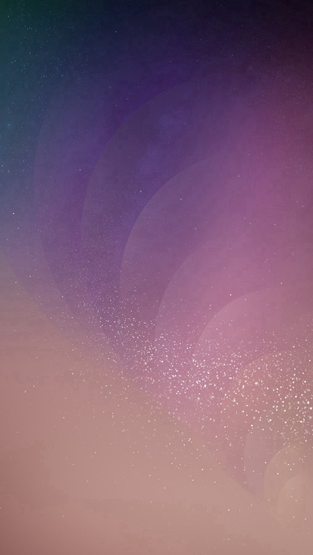 Galaxy S8 Samsung Purple Pattern Background Iphone Wallpapers Free Download