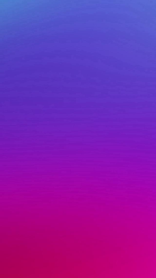Best purple iPhone Wallpapers HD