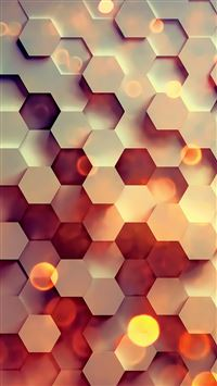 Abstract pattern background iphone wallpaper ilikewallpaper com 200