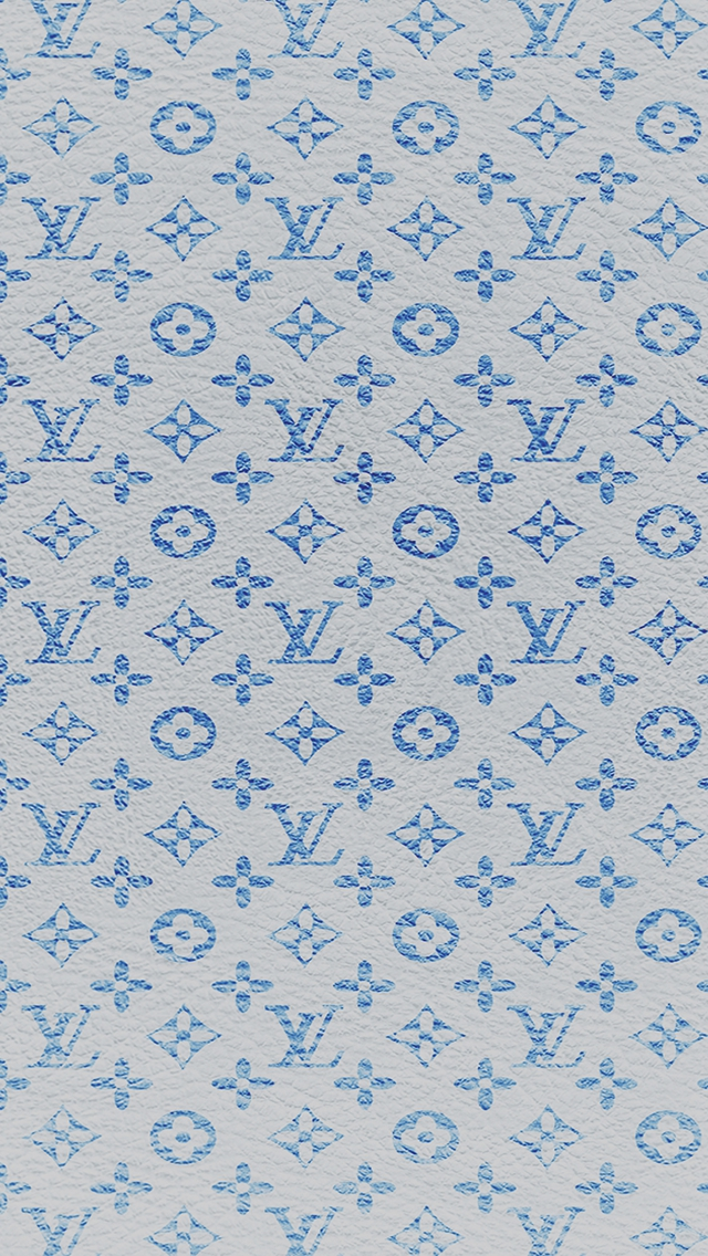 Best Louis Vuitton Iphone Wallpapers Hd Ilikewallpaper