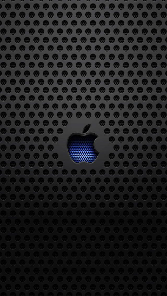 Hd wallpaper for iphone 5 free download