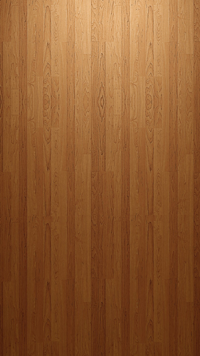 Wood Panel iPhone wallpaper