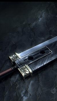 Best Sword Iphone Wallpapers Hd Ilikewallpaper