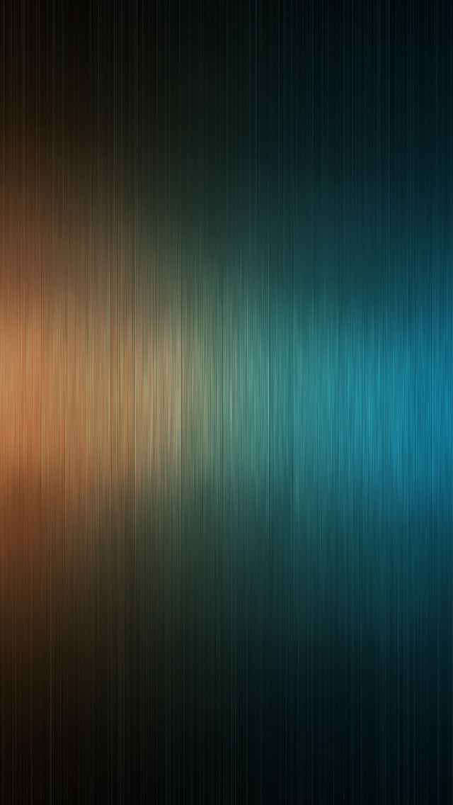 Best Abstract Iphone Wallpapers Hd Ilikewallpaper