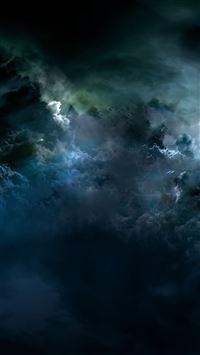 Best Storm Iphone Wallpapers Hd Ilikewallpaper