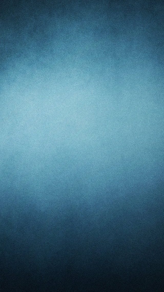 Gaussian Blur iPhone wallpaper