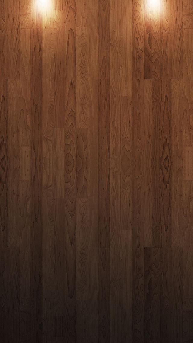 Best Wooden Iphone Wallpapers Hd Ilikewallpaper