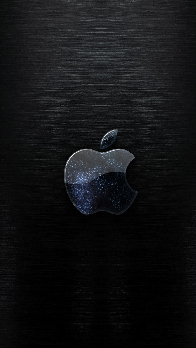 Apple Iphone Wallpapers Free Download