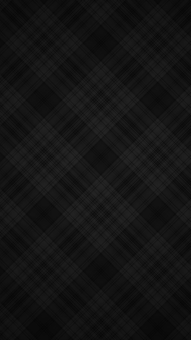 Black Texture Iphone Wallpapers Free Download