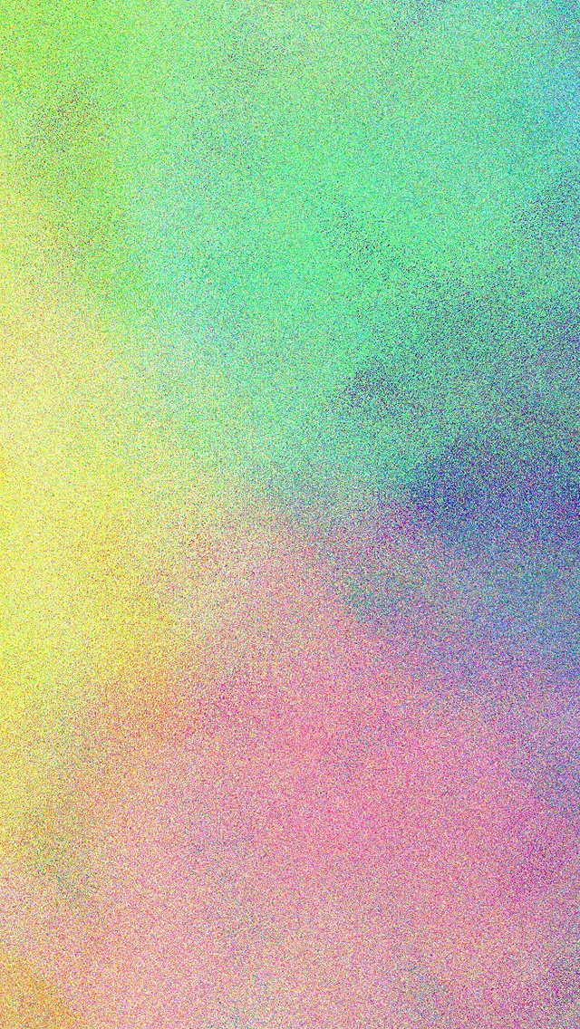 Colorful Dots Iphone Wallpapers Free Download