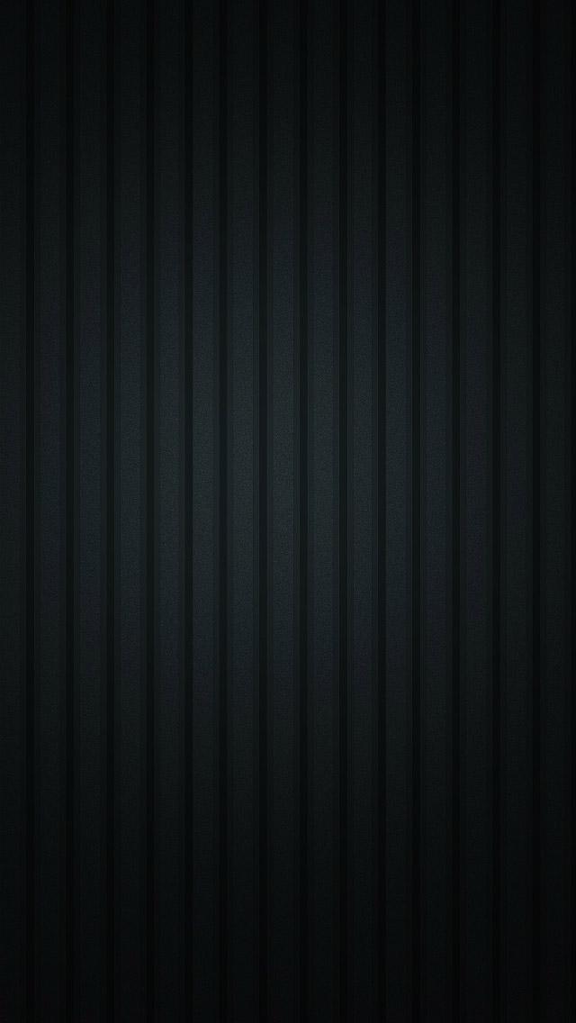 Elegant iphone wallpaper ilikewallpaper com