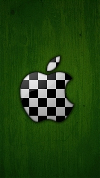 Best Apple Logo Iphone Wallpapers Hd Ilikewallpaper